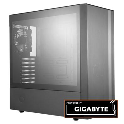 Alliance Ryzen 5 2060 Gaming Desktop
