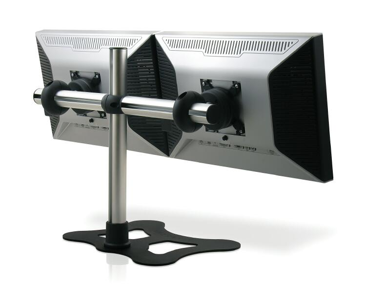 Rack Mount Desk