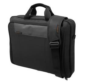 "10"" Everki Advance Compact Netbook Carry Bag PN 15EKB407NCH10"