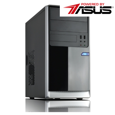Alliance Business AMD Desktop