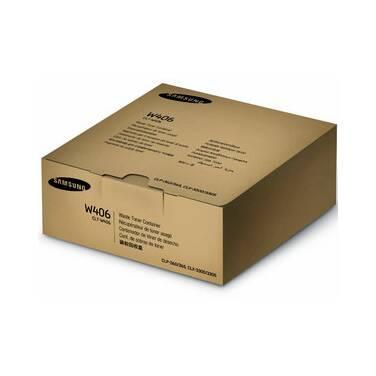 Samsung CLT-W406 Waste Toner Unit