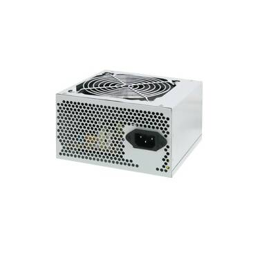 500 Watt Aywun A1-5000 Power Supply