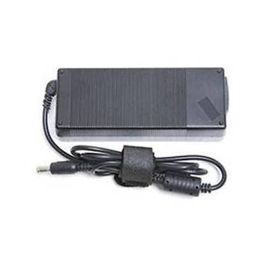 40 Watt Samsung AC Notebook Power Adapter PN PA-1400-14