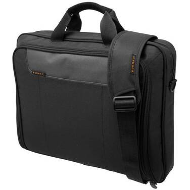 16 Everki Advance Compact Notebook Bag PN EKB407NCH