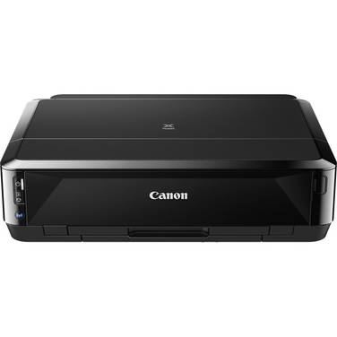 Canon PIXMA IP7260 Colour Inkjet Wireless Printer