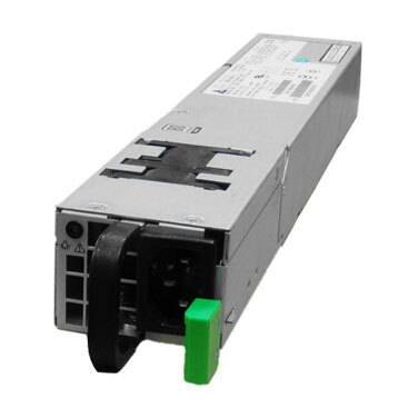 620 Watt ASUS T50A/TS500/TS700 Redundant Power Supply