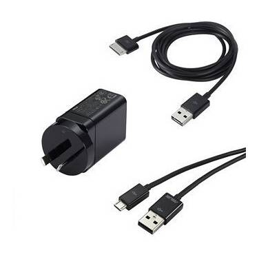 ASUS VivoTab/MeMo Tablet Power Adapter
