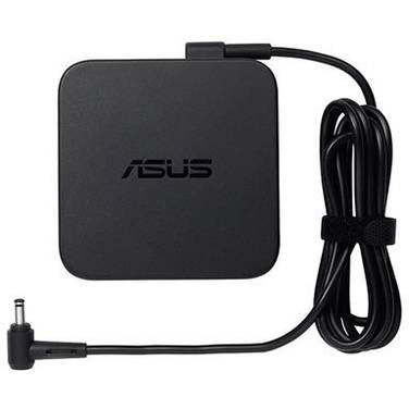 65 Watt ASUS BU400 3.42A Notebook Power Adapter PN 90XB00JN-MPW040