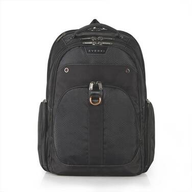 Everki 13 to 17.3 Atlas Checkpoint Backpack PN EKP121