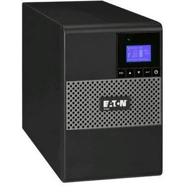 1150VA Eaton 5P Line Interactive UPS PN 5P1150AU