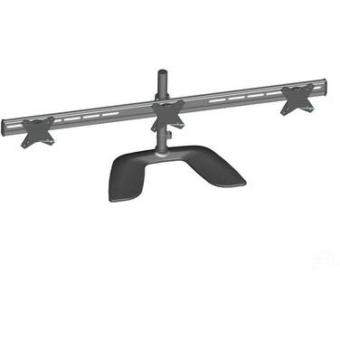 Brateck BT-LDT02-T03 3x LCD Monitor Stand Upto 23
