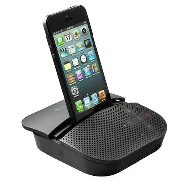 Logitech P710e Mobile Speakerphone PN 980-000774