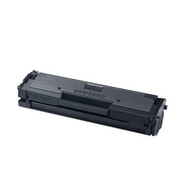 Samsung MLT-D111S Toner Cartridge (1,000 Pages) for SL-M2020W/M2070FW