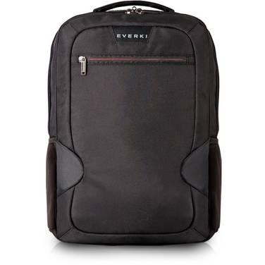 14.1 Everki Studio Slim Backpack PN EKP118