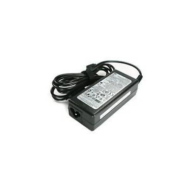 60 Watt Samsung NP5 NP7 ATIV Book 5/7 Notebook Power Adapter