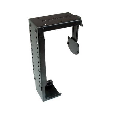 Brateck BT-XC-7 Under Desk Computer Mount