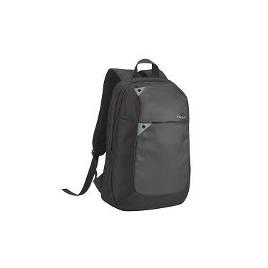 15.6 Targus Intellect Notebook BackPack Bag PN TBB565AU, Limit 1 per customer