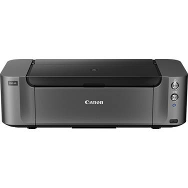 Canon PIXMA PRO-10S Wireless Colour Inkjet A3+ Photo Network Printer