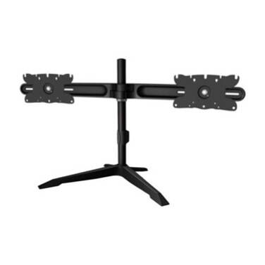 Aavara DS210 Dual LCD Monitor Mount up to 32