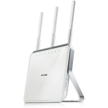TP-Link Archer D9 ADSL2+ Modem Router/Dual Band Wireless-AC1900