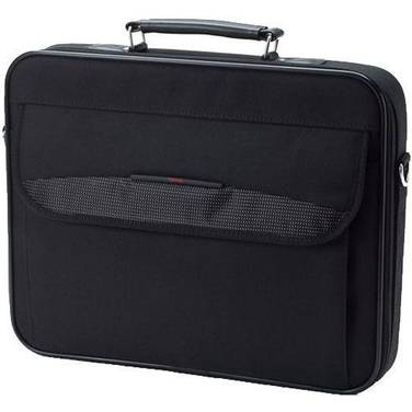16 Toshiba PX1181E-1NCA Notebook Carry Bag, Limit 2 per customer