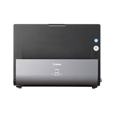 Canon imageFORMULA DR-C225WII Wireless Document Scanner