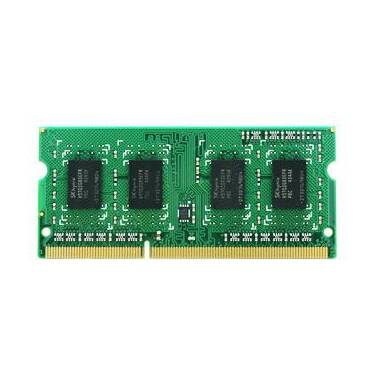 4GB Synology DDR3 Memory Module