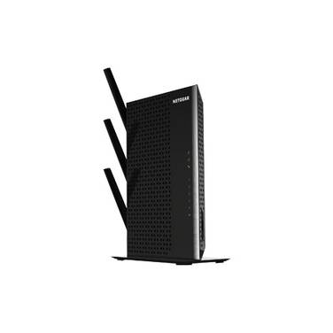 Netgear Nighthawk EX7000 Wireless-AC 1900Mbps Dual Band Range Extender