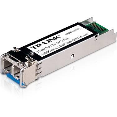 TP-Link TL-SM311LS MiniGBIC Module