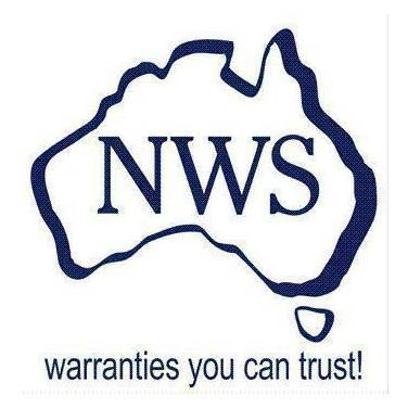 NWS 3 Year Onsite System Warranty up to $4000 (3-PC-OS-858-STD-4000)