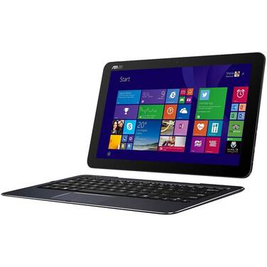 ASUS T300CHI-FL005T 12.5 FHD Core M-5Y71 Transformer Book Chi Win 10