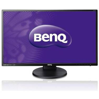 27 Benq BL2700HT LED Monitor with Height Adjust
