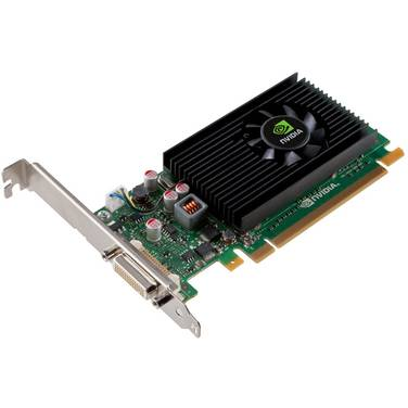 Leadtek Quadro NVS315 1GB PCIe Video Card