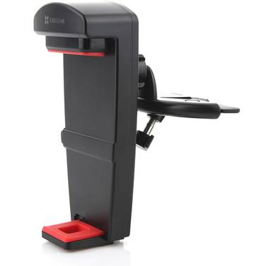 ExoMount 10 Tablet Backseat Entertainment Mount