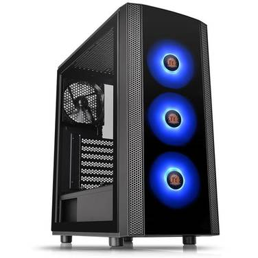 Alliance Gamers i5 Deluxe Desktop