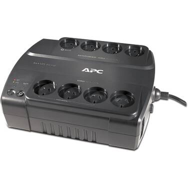 550VA APC BE550G-AZ Back-UPS ES
