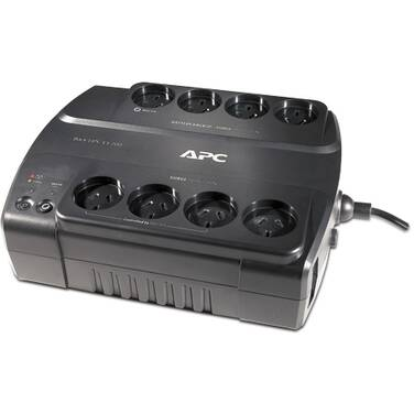 700VA APC BE700G-AZ Back-UPS ES