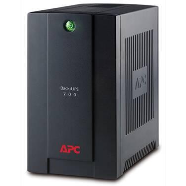 700VA APC BX700U-AZ Back-UPS BX