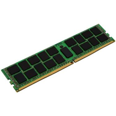 16GB DDR4 Kingston KVR21R15D4/16 (1x16G) ECC Registered 2133MHz Server Memory