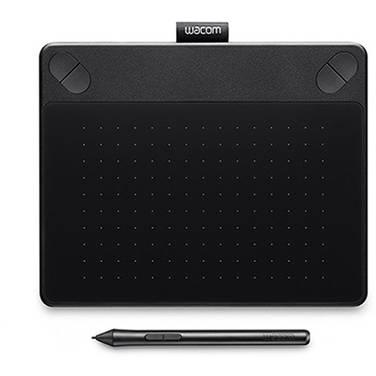 Wacom Intuos Art Creative Pen and Touch Medium PN CTH-690/K0-C