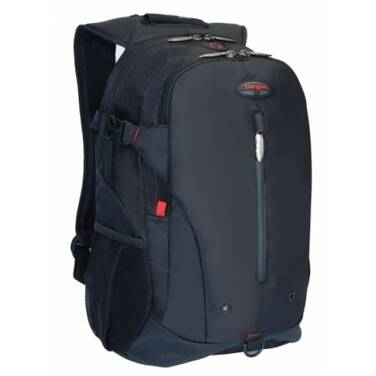 16 Targus Terra Notebook Backpack Bag PN TSB226AU