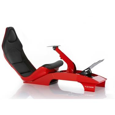 Playseat F1 Seat Red