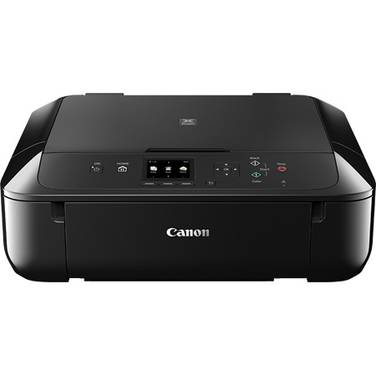 Canon MG5760 Wireless Colour Inkjet Multifunction Printer