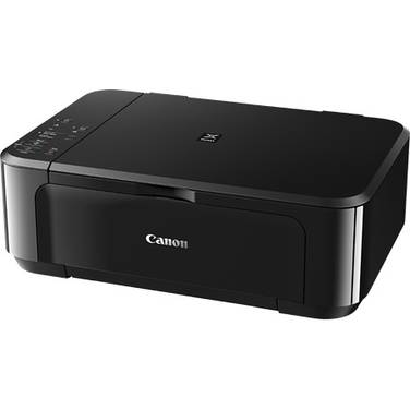 Canon PIXMA MG3660 Colour Inkjet Multifunction Printer