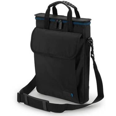 14 Targus TANC 5.0 Notebook Case Bag PN TBT25202AU