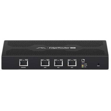3 Port Ubiquiti EdgeRouter ERLite-3 Gigabit Router