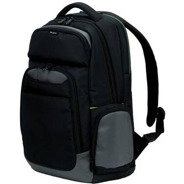 15.6 Targus CityGear Notebook BackPack Bag PN TCG660AU