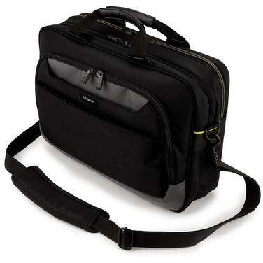 15.6 CityGear Topload Notebook Bag PN TCG460AU