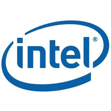 Intel Server 3 Year NBD Onsite Warranty up to $7,500