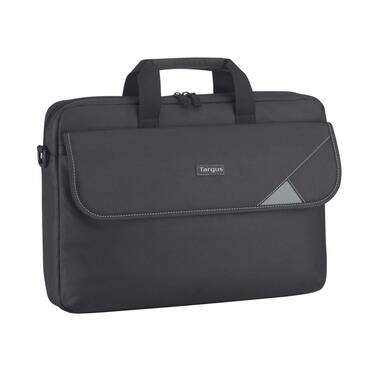 15.6 Targus Intellect Notebook Bag PN TBT239AU